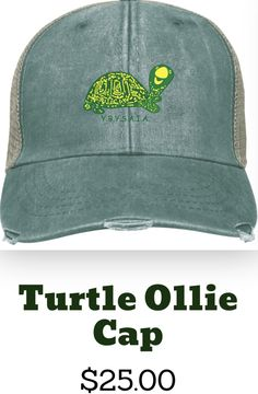 Great gift for dad! Your invited to be a part of the fun! A Tradition Dating Back to WWII What started out as a way for WWII pilots to blow off steem has blossomed into an ever growing community.  Win Friends & Influence People It all starts with a simple question. Are you a Turtle? From there the laughter and fun begins! Great Gifts For Dad, Blow Off, How To Influence People, Pilots, Wwii, Laughter, Turtle, Dating, Community