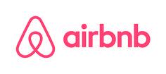 どこかで繋がっているという感覚、この気持ちを表すために新しくAirbnbは生まれ変わりました。それは窓、ドア、共通の価値観のためのロゴです。