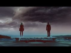 Felix Jaehn - Bonfire ft. ALMA - YouTube