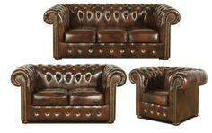 https://www.casa-padrino.de/casa-padrino-chesterfield-wohnzimmer-3er-set-dunkelbraun-luxus-echtleder-moebel/cdiscount/moebel/sofas/a-101059/