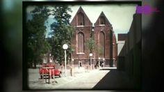 Zwolle in de jaren 70