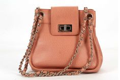 272604429851 68 Best Designer Bags images
