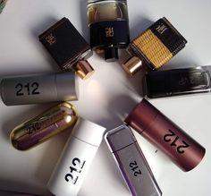 Vera Wang Perfume, Bvlgari Aqva, Carolina Herrera 212 Vip, Best Fragrances, John Varvatos, Body Spray, Nice Body, Usb Flash Drive, Nail Polish