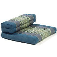 My Zen Home Dhyana Meditation Cushion & Reviews | Wayfair