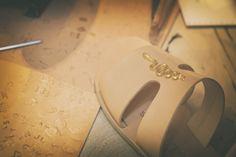 mezzo mezzo women luxury fashion designer's boutique corfu ancient greek sandals Ancient Greek Sandals, Corfu, Luxury Fashion, Boutique, Fashion Design, Women, Boutiques, Woman