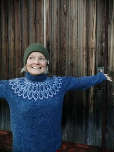 Knitting Patterns, Knit Crochet, Turtle Neck, Blog, Sweaters, Knits, Diy, Fashion, Sweater Vests