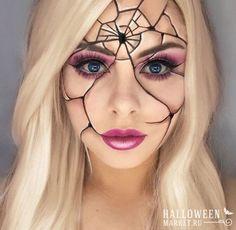 #doll #makeup #costume #halloweenmarket #halloween #костюм #кукла #образ Образ и костюм куклы на хэллоуин (фото) Ещё фото http://halloweenmarket.ru/%d0%be%d0%b1%d1%80%d0%b0%d0%b7-%d0%b8-%d0%ba%d0%be%d1%81%d1%82%d1%8e%d0%bc-%d0%ba%d1%83%d0%ba%d0%bb%d1%8b-%d0%bd%d0%b0-%d1%85%d1%8d%d0%bb%d0%bb%d0%be%d1%83%d0%b8%d0%bd-%d1%84%d0%be%d1%82%d0%be/