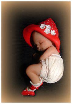 http://enaidsworld.blogspot.be/p/fairy-babys.html