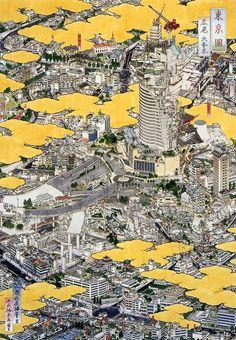 Akira-Yamaguchi-011.jpeg 720×1,038 pixels
