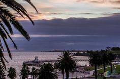 Eastern Beach Geelong 19/05/2016  #destinationgeelong #livelovegeelong #ilovegeelong #geelong #photography #wow_australia2016 #ig_discover_australia #geelongphotographer @destinationgeelong @wow_australia @ig_discover_australia @snippets_of_geelong @natgeo @geelongcreatives @visitgeelongbellarine @natgeotravel @geelong_intown @geelong_in_pictures @streets_of_geelong @geelongaddy @creativegeelong @lovecentralgeelong by miclarkins_photography http://ift.tt/1JtS0vo