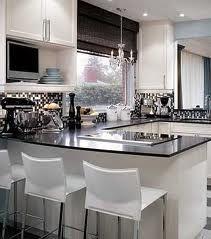 candace olsen kitchen