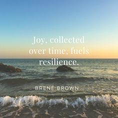 35 Most Powerful Quotes about Resilience Joy Quotes, Wisdom Quotes, Life Quotes, Quotes About Joy, Grace Quotes, Strong Quotes, Attitude Quotes, Daily Quotes, Positive Quotes