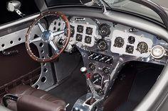 Moal - #car #cartuning #tuningcar #cars #tuning #cartuningideas #cartuningdiy #autoracing #racing #auto #racingauto #supercars #sportcars #carssports