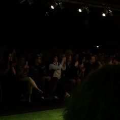 Amoralle fashion show @amoralle ������ @rigafashionweek_official �� как всегда женственно и чувственно ��#rfw #rigafashionweek #fashionweek #runway #fashionshow #show #models #hot #lingerie #fashion #riga #beautiful #beauty #fashionblogger #style #chic #lace #boudoir #enjoy #mademyday #outfit #outfitoftheday #look #lookoftheday #video #paris #luxury #radisson  @rigaofficial @radissonblulatvija_ http://www.butimag.com/fashion/post/1483983192767442691_415120637/?code=BSYKtnxja8D
