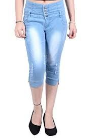 Best Jeans for Women of All Sizes and Styles 2018  There are very few things more personal than a pair of jeans for a woman. But one's idea of the perfect jeans length, wash or cut often varies from one lady to another. This is why we have decided to pull out some of the coolest jeans for women from the high waisted to the cropped and wide legged. Everything you could ever think of.  #womenfashion #femalejeans #womenjeans #jeans #skinnyjeans