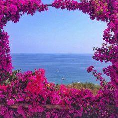 ISLA DE PANAREA SICILIA ITALIA