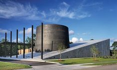 Groupon - Holocaust Museum Houston - The Museum District: Admission for Two or Four, or Membership for One or Two at Holocaust Museum Houston (Up to 54% Off)
