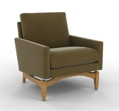 Irving Chair