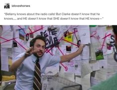 """This post is full of spoilers. And also memes. - 100 """"Avengers: Infinity War"""" Memes That Will Make You Laugh And Cry Memes Humor, Marvel Memes, Dankest Memes, Funny Memes, Funniest Memes, Marvel Avengers, Humor Humour, Ecards Humor, Jojo Memes"""