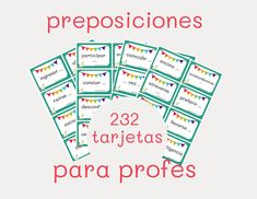 Ejercicios de gramática con verbos irregulares en presente Spanish Grammar, Spanish Vocabulary, Spanish 1, Spanish Lessons, Spanish Teaching Resources, Test Card, Prepositions, Expressions, Text You