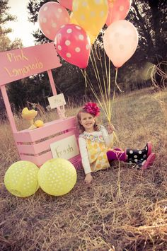 Preppy & Pink: SPRING MINI SET FOR VISIVE PHOTOGRAPHY