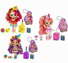 Shoppies Dolls, Shopkins And Shoppies, Barbie Skipper, Barbie Toys, Arm Toning, Shopkins Season, Chelsea Doll, Lps Littlest Pet Shop, Slime Craft