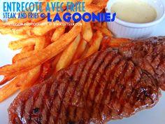 www.aowebworks.com Fries, Steak, Beef, Food, Meat, Ox, Ground Beef, Meals, Steaks