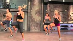 Cardio is in PiYo too! Not only is it Pilates  Yoga but your heart rate is going to be sky high! http://soreyfitness.com/fitness/piyo-workout-chalene-johnson/