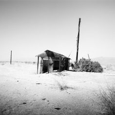 Panorama Camera, Ca Usa, Black And White Landscape, Gelatin Silver Print, Photo B, Frame Sizes, Affordable Art, California Usa, All Pictures