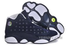 super popular 295e6 06b55 http   www.anike4u.com  Nike Air Jordan 13 Mens Anti