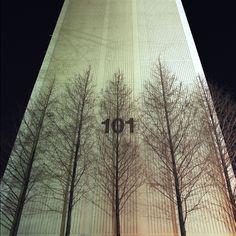 /94/14-Apartment-Building-No.-101.jpg