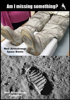 Funny Quotes : nice 30 Classy Memes That Will Make Your Day Awesome… Conspericy Theories, Funny Jokes, Hilarious, Forrest Gump, Wtf Fun Facts, Neil Armstrong, Agatha Christie, Mind Blown, Dumb And Dumber