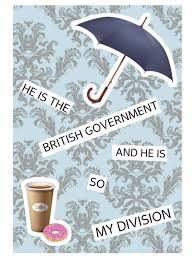 SO his division Sherlock Moriarty, Mycroft Holmes, Benedict Sherlock, Sherlock Fandom, Watson Sherlock, Sherlock Quotes, Fandom Quotes, Jokes Quotes, Johnlock