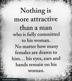 I am blessed Quotes About Love And Relationships, Real Life Quotes, Love Quotes For Him, True Quotes, Great Quotes, Relationship Quotes, Quotes To Live By, Motivational Quotes, Inspirational Quotes