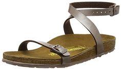 Birkenstock Women's Daloa Birko-Flor Open Toe Sandals Bro... https://www.amazon.co.uk/dp/B00XG14TI4/ref=cm_sw_r_pi_dp_U_x_WPFiAbC2E9Q1K