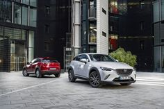 Make sure you visit our internet-site for much more with regard to this sensational mazda Mazda Cx3, Mazda 3 Hatchback, Crossover Suv, Rx7, Car Sketch, Transportation Design, Car Insurance, Cute Photos, Autos