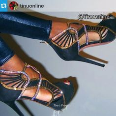 """HOT!  #Repost @tinuonline Precisely my mood tonight...instant gratification."""
