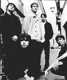 68 Best The Charlatans  images in 2016   Music, Songs, Band