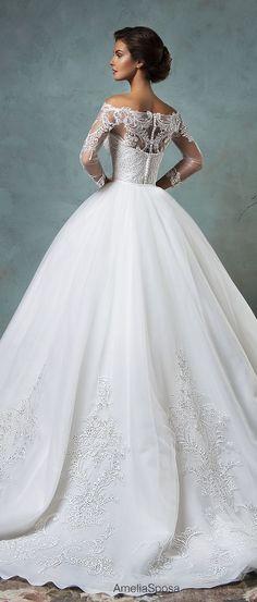 robes mariages pas cher photo 134 et plus encore sur www.robe2mariage.eu