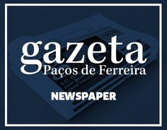 "Check out new work on my @Behance portfolio: ""Gazeta // Local Newspaper"" http://on.be.net/1NVLfYw"