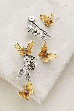 http://www.anthropologie.com/anthro/product/38650370.jsp?color=070