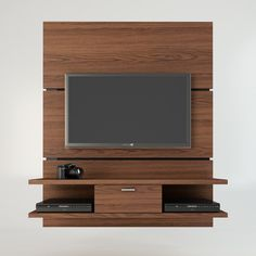 Small E Entertainment Centers For Rooms Solutions On Saving Tiny Living Room Es