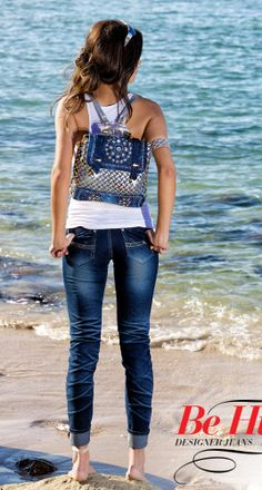Clothing Archives - Page 4 of 13 - The Hip Shop Jeans 2014, Summer 2015, Tank Tops, Photography, Shopping, Clothes, Women, Fashion, Outfits