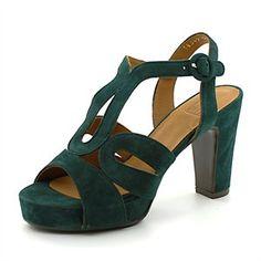 77dfce24c21 Sandaler   Keiser Sko - skobutik med italienske sko og støvler ...