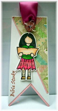 Mis Ideas & Creaciones by Patty Chalas: Inspired Stamps Thursday!!