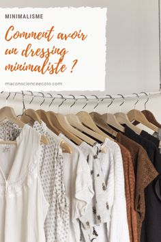 How much plastic is in your wardrobe? When looking at sustainable and ethical fashion and avoiding fast fashion, we need to also look at the eco-friendly materials that make up sustainable fashion garments. Fast Fashion, Slow Fashion, Capsule Wardrobe, Wardrobe Rack, Selling Used Clothes, Vintage Outfits, Vintage Fashion, Vintage Clothing, Resale Clothing