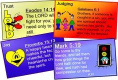 CLICK MEMLOK.COM MemLok flashcards Bible Memory Verse Word Pictures from thousands of scripture memory verses m thousands of scripture memory verses #biblememory #memlok.com $29.95
