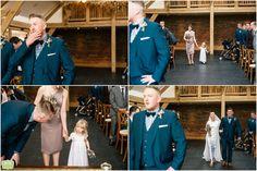 Mythe Barn Wedding Venue - Daffodil Waves Photography - http://www.daffodilwaves.co.uk/blog/mythe-barn-wedding-photographer-kerri-and-andrew
