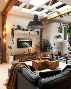 Outstanding small living room designs are offered on our site. House Design, Interior, Small Living Room, House Interior, Small Modern Living Room, Home Interior Design, Interior Design, Living Room Design Modern, Living Room Designs