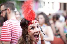 última: .bloco soviético 2017. #carnaval #carnavalderua #blocosovietico #blocoderua #blocodecarnaval #carnavalderuasp #precarnaval
